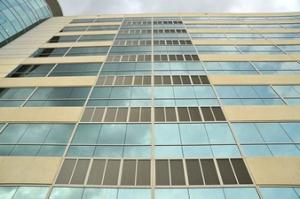 Ventilation in Medical Facilities