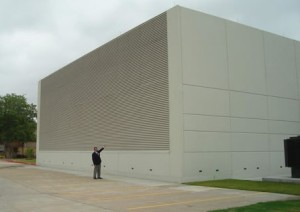 Ventilation in schools IAQ
